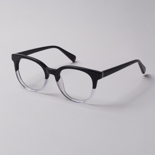 Murten Full Rim Oval 12572
