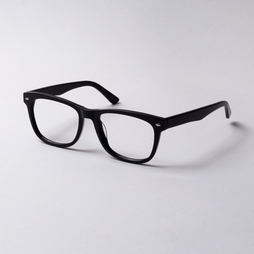 Echallens Full Rim Cat Eye 12605