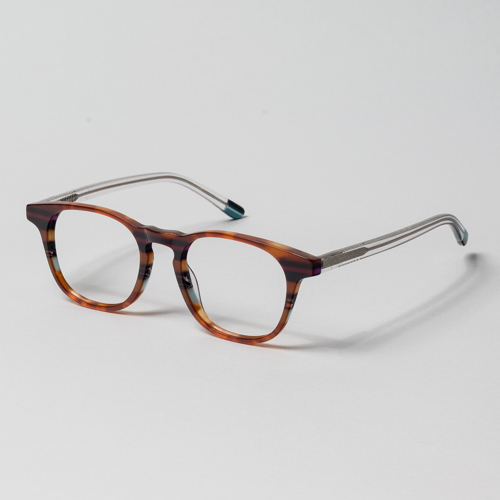 Shungnak Full Rim Oval 13015