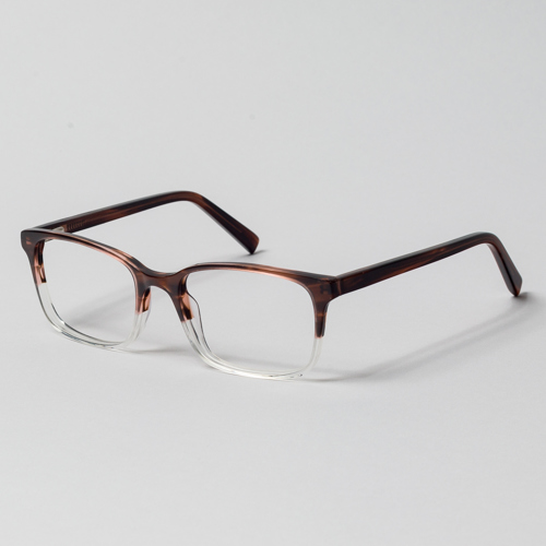 Albis Full Rim Rectangular 13029