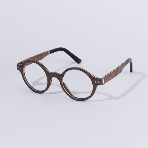 Sudan Full Rim Oval 13150
