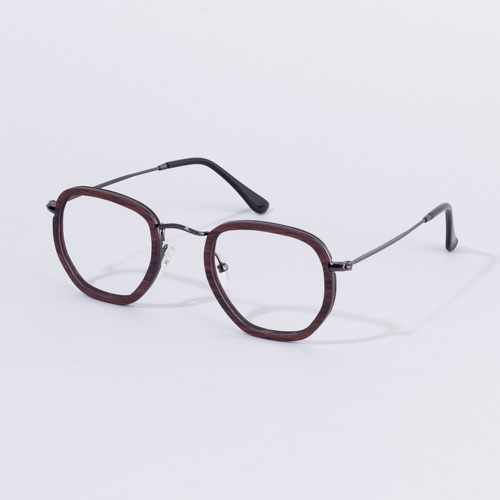 Congo Full Rim Rectangular 13168