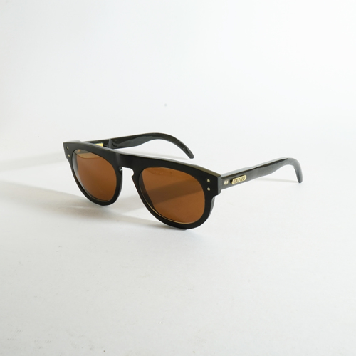 Dieter Full Rim Aviator 13785